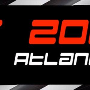 INVITACIÓN A PILOTOS DE TC 2000 DEL ATLÁNTICO